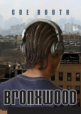 Bronxwood By Booth, Coe